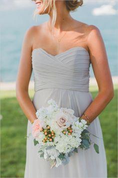 #bridesmaid #bouquet @weddingchicks