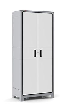Keter Optima Wonder 72 x 31 x 18 in. Free Standing Plasti... https://www.amazon.com/dp/B015FQA5QM/ref=cm_sw_r_pi_dp_x_9S.uyb85J3XKZ