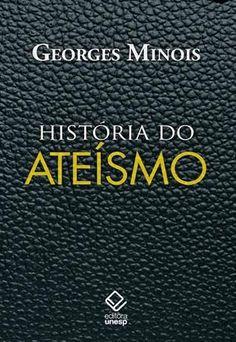 História do Ateísmo
