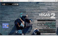 【 Vegas 2 】ブラウザや要素いっぱいに背景画像やスライドショーをアニメーションで表示 http://coliss.com/articles/build-websites/operation/javascript/jquery-zepto-plugin-vegas2.html