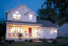 My retirement house!!!!