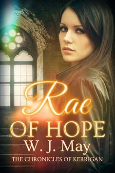 eBook deals on Rae of Hope by W. May, free and discounted eBook deals for Rae of Hope and other great books. Paranormal Romance Series, Romance Books, Book Nooks, Free Kindle Books, Fantasy Books, Great Books, Book 1, Bestselling Author, Books To Read