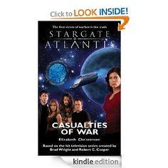 Stargate!!