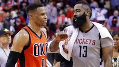 ESPN Forecast: Experts' picks for MVP, Rookie of the Year and more