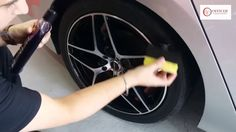 Car Detailing, Melbourne, Surface, Cleaning, Paint, Pretty, Tips, Picture Walls, Advice