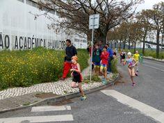 2.ª etapa do Circuito Portugal Tour em Biatle - Câmara Municipal da Amadora
