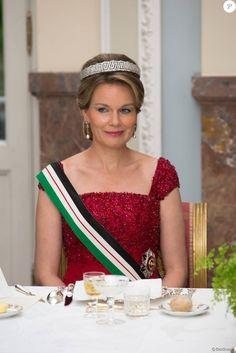 fete nationale belge 2015 mouscron