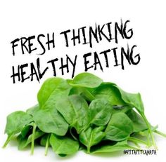 Healthy Food, Healthy Eating, Healthy Recipes, Pita Pit, Calorie Calculator, Greek Chicken, Spinach, Catering, Fresh