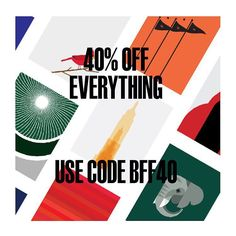 What to get the fan in your life? 40% off all team prints today till Monday. #blackfriday #discount #nfl #mlb #football #soccer #baseball