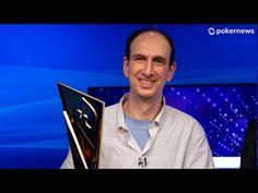 Erik Seidel Wins 2015 PokerStars EPT Grand Final Super High Roller for €2,015,000 | PokerNews