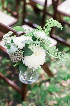 Floral Design: A to Zinnias AptBPhotography