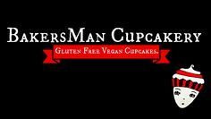 New to the golden Horse Shoe, BakersMan Cupcakery! Gluten free vegan treats, delivered right to your front door.