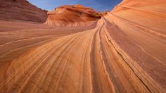 HD Coyote Buttes wallpaper