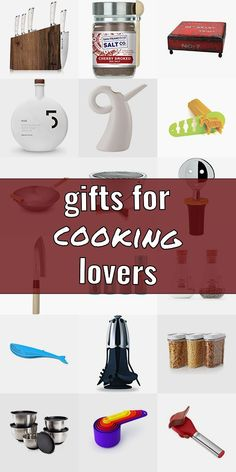 A lovely family member is a ardent kitchen fairy and you want to make him a desirable gift? But what might you find for home cooks? Little kitchen gadgets are never wrong.  Special gifts for food, drinking and serving. Gagdets that gladden little gourmets.  Get Inspired - and spot a practical gift for home cooks. #giftsforcookinglovers Diy Crafts Room Decor, Gifts For Cooks, Little Kitchen, Practical Gifts, Popsugar, Kitchen Gadgets, Special Gifts, Drinking, Fairy