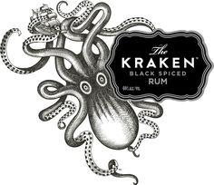 kraken-logo-high-res-1.jpg (1590×1380)