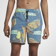 a50cc4ab4c 376 Best Shorts images in 2019 | Bermuda Shorts, Swim shorts, Man ...