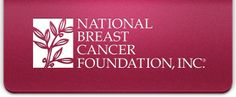 National Mammography Program :: The National Breast Cancer Foundation