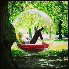 De bubbel
