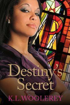 Destiny's Secret (The Destiny Series: Book 2) by K.L. Woolerey, http://www.amazon.com/dp/B00CT9RK0I/ref=cm_sw_r_pi_dp_dXqntb09V1RJ6