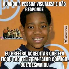 fruta de suco Im Happy, Haha, Funny, Funny Quotes, Ouat Funny Memes, Funny Shit, Chistes, Fruit, I Am Happy