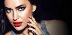 makeup এর চিত্র ফলাফল