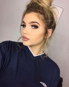 See this Instagram photo by @sophia_mitch • 51k likes
