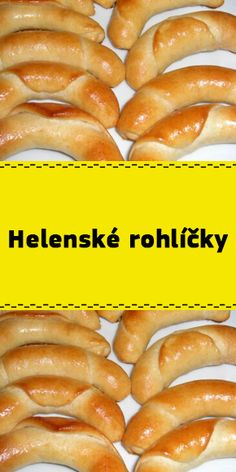 Hot Dogs, Ethnic Recipes, Hampers, Brot