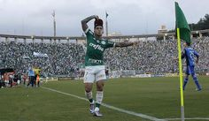 Palmeiras 1 x 0 Corinthians
