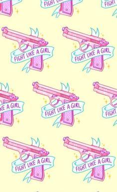 아기자기한 스마트폰바탕화면 197장 : 네이버 블로그 Iphone 6 Wallpaper, Wallpaper For Your Phone, Cute Wallpaper Backgrounds, Tumblr Wallpaper, Pretty Wallpapers, Pink Wallpaper, Screen Wallpaper, Cool Wallpaper, Pattern Wallpaper