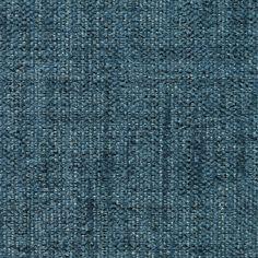 G Plan Fleck Blue for Bolster Cushions G Plan Furniture, Furniture Village, Bolster Cushions, Scatter Cushions, Scandinavian Dining Chairs, Cushion Filling, Button Crafts, Living Room Inspiration, Fabric Samples