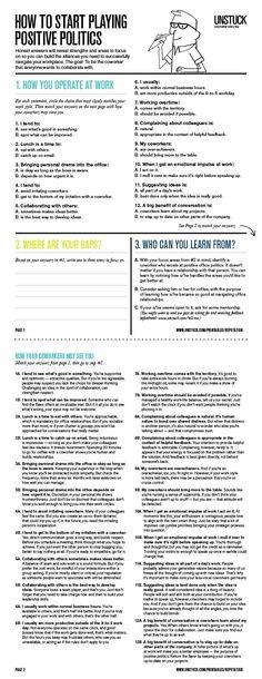 vehicle safety inspection checklist template google search 4x4ideas pinterest google. Black Bedroom Furniture Sets. Home Design Ideas