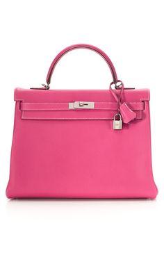 64 Best BE GONE BAGS images   Clutch bag, Tote Bag, Wallet 10bda3ea440d