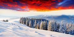 3840x1945 winter mountains 4k wallpaper amazing