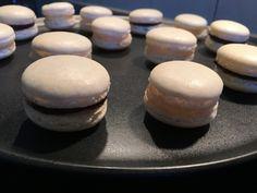 Macarons Macarons, Cheesecake, Cookies, Desserts, Food, Bakken, Crack Crackers, Tailgate Desserts, Deserts