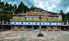 Darjeeling and Sikkim Tour – Custom made Private Guided North East India Tours @ India Tourism Packages  http://toursfromdelhi.com/6-days-tour-of-darjeeling-and-sikkim #darjeelingsikkimtour #northeastindiatour #indiatourism #indiatours #indiaholidays #indiavacations #toursfromdelhi #northeastindiatourism
