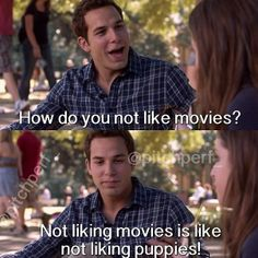 34 Best Pitch Perfect Quotes Images Pitch Perfect Quotes Film