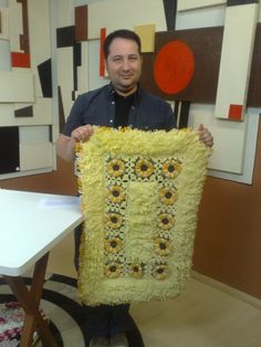 Willian Martins Croche