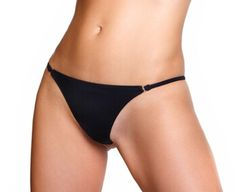 Super Soft Bikini Area EVERYTIME!!! #Beauty #Trusper #Tip