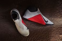 Nike PhantomVSN Release Date