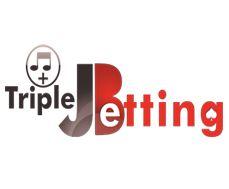 Logo_TripleJBetting