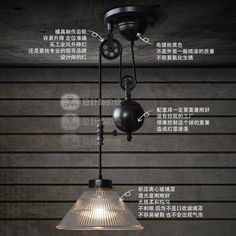Lights & Lighting Lukloy Ceiling Tube Spot Down Lights Modern Kitchen Company Front Table Pipe Tube Lamp Dining Room Bar Counter Shop Rich In Poetic And Pictorial Splendor