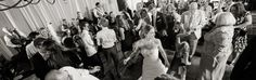 Weddings « Lisa Rene Test Site