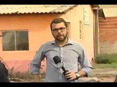 Atrapalhado, jornalista do SBT se irrita com entrevistado em reportagem #CQC, #Presidente, #Sbt, #True, #Tv http://popzone.tv/atrapalhado-jornalista-do-sbt-se-irrita-com-entrevistado-em-reportagem/
