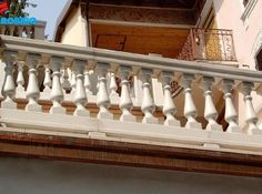 """Remodel all that history has given us"""" is Carobbio philosophy. Our products are used to harmoniously integrate all kind conservative restoration and renovation work: from villas to old country courtyards, from large-scale public works to museums, bridges and long river parapets."""