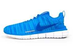 "Nike Sportswear ""Sunset Pack"""