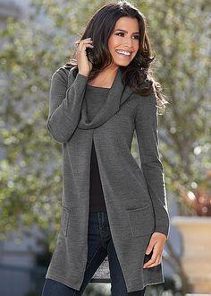 dbb5397deb9b 208 Best Wear It images
