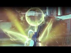 [Destiny]ヘタレモンタージュ2nd Vol.3