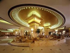Hotel Deal Checker - Emirates Palace Hotel Abu Dhabi
