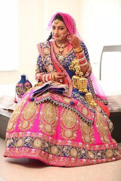 Sunehree Chandni Chowk Info & Review | Bridal Wear in Delhi NCR | Wedmegood