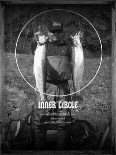 Jensen Codera | Inner Circle